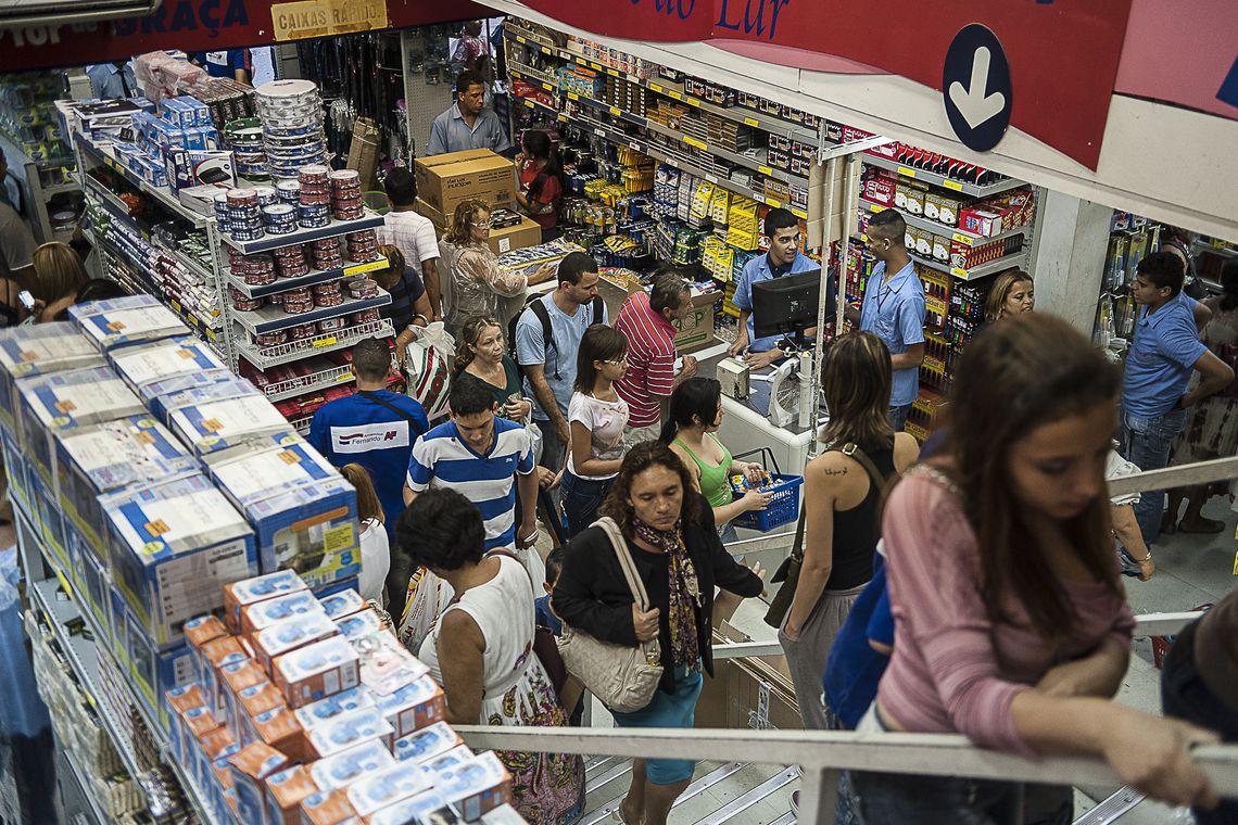 compras_no_comercio