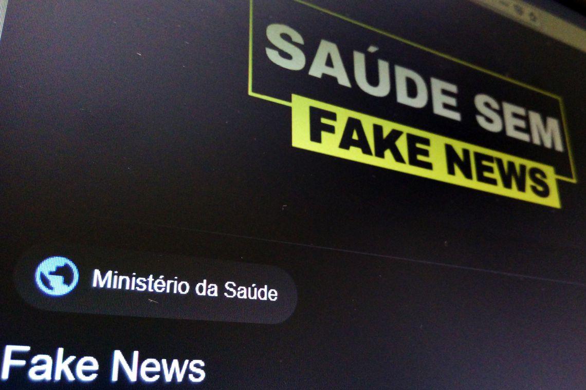 fake_news_saude (1)