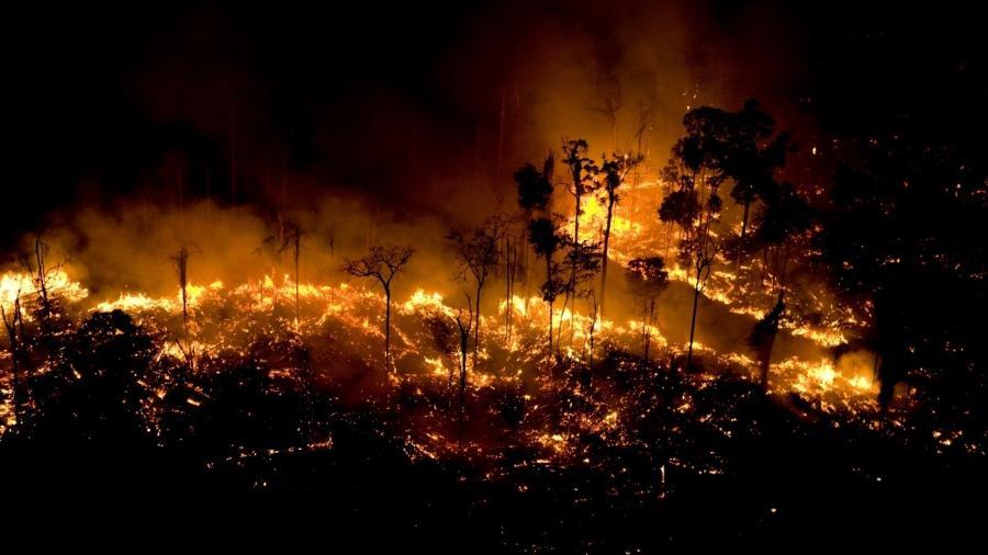 foco-de-incendio-na-floresta-amazonia-em-sao-felix-do-xingu-no-para-registrado-pelo-greenpeace-1566404148623_v2_900x506