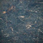 Fumaça cobre a Amazônia e põe Bolsonaro contra as potências europeias