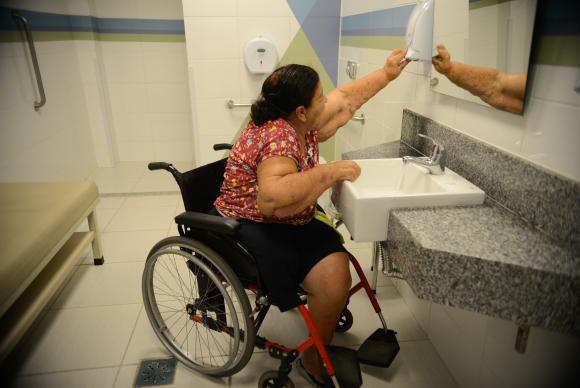 mulheres-deficientes-sao-as-mais-prejudicadas-na-reforma-da-previdencia-de-bolsonaro-agencia-brasil
