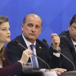 Governo abre estudos para privatizar Correios e mais oito estatais
