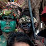 Em Juazeiro, Cine Sesc exibe gratuitamente documentários com questões contemporâneas