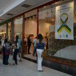Setembro Cidadão: Memorial remonta história do Legislativo em shopping
