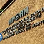 Mossoró: acordo judicial proposto pelo MPRN prevê pagamento de R$ 292,5 mil para o FIA