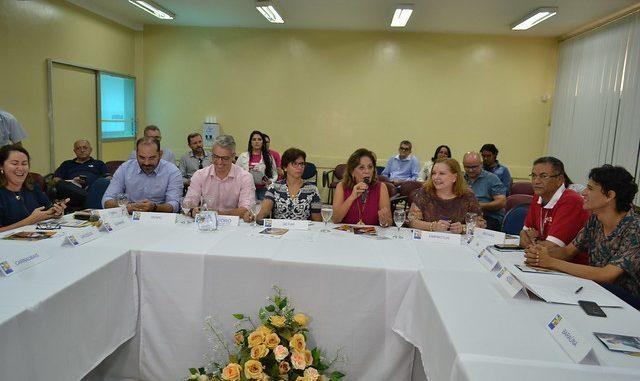 Mossoró é mais uma vez certificada para compor o Mapa do Turismo Brasileiro