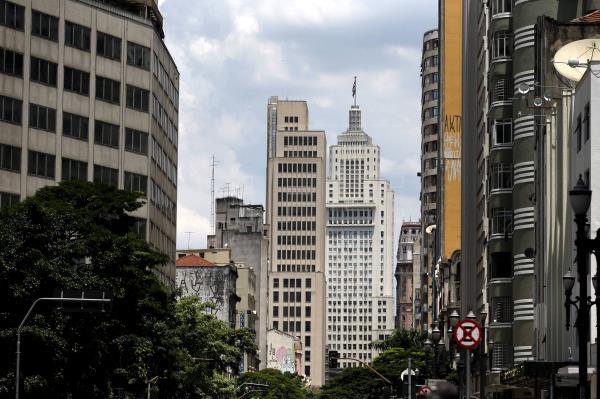 """Espanha oferece ao Brasil experiência com """"cidades inteligentes"""""""