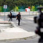 Transexual brasileira é assassinada a facadas na cidade de Avilés, na Espanha