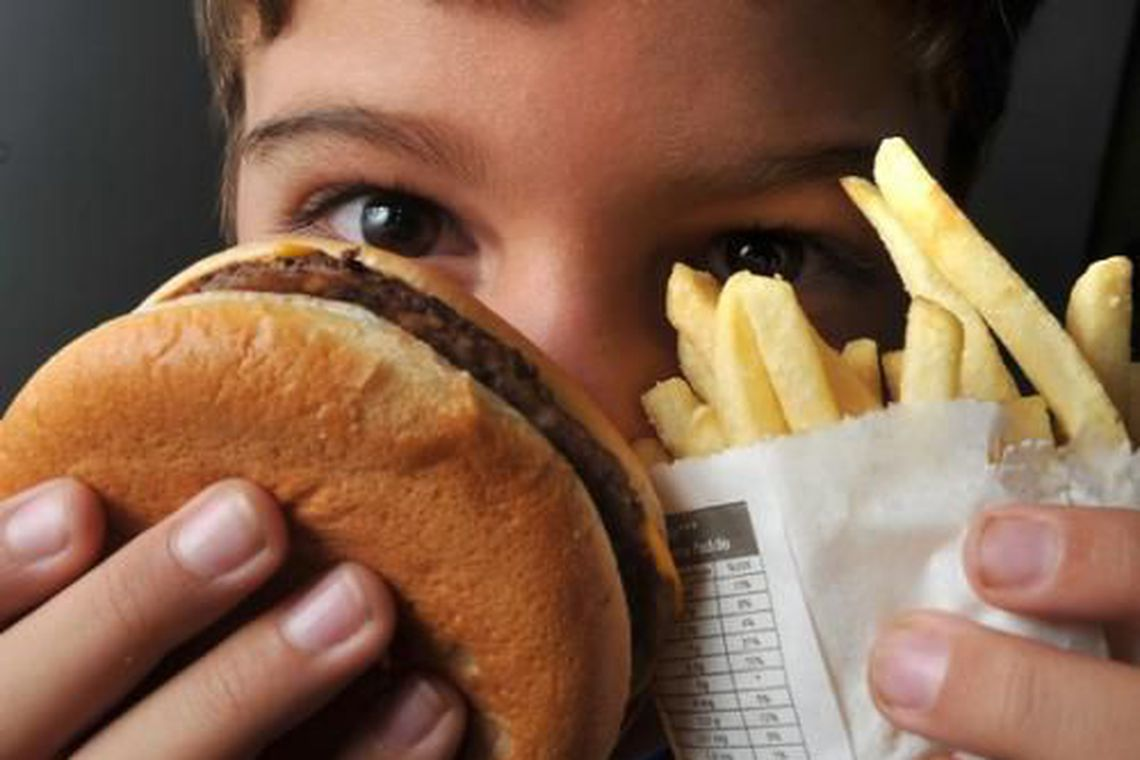 obesidade_infantil (2)