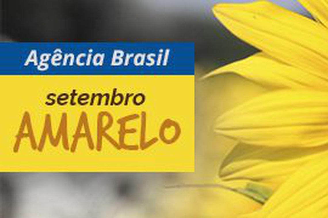 selo_setembro_amarelo