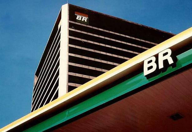 Referência na distribuição e na comercialização de combustíveis, BR Distribuidora foi privatizada pelo governo Bolsonaro em julho deste ano / Foto: Agência Brasil/Arquivo