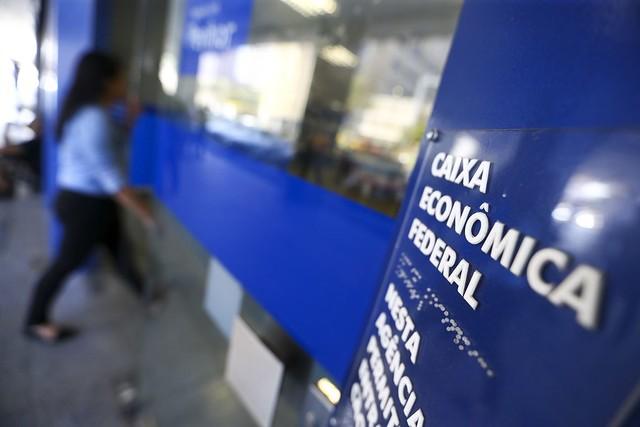 O calendário de pagamento dos benefícios dos anos de 2019 e 2020 fecha no dia 30 de junho do ano que vem. / Marcelo Camargo/Agência Brasil