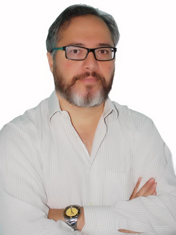 Marcelo-Boeger
