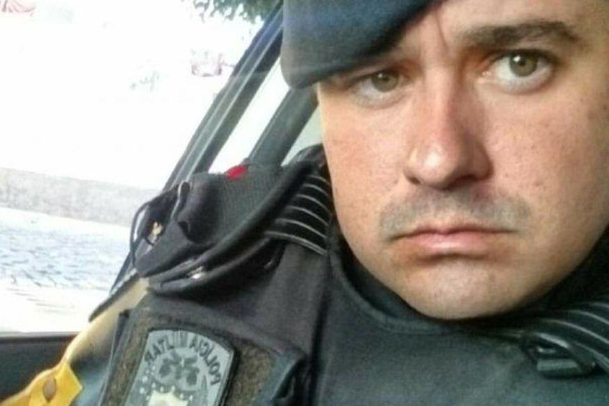 Confundido com bandido, policial militar paraibano é morto a tiros por PMs do Rio Grande do Norte