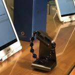 Espiritualidade/Tecnologia: Rede Mundial de Oração lança «terço digital»