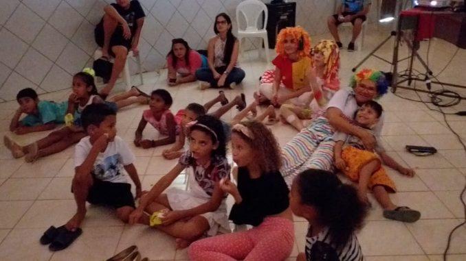UBS-Cid-Salem-Duarte-realiza-sessão-cinema-nesta-semana-em-comemoração-ao-dia-das-crianças-2-678x381