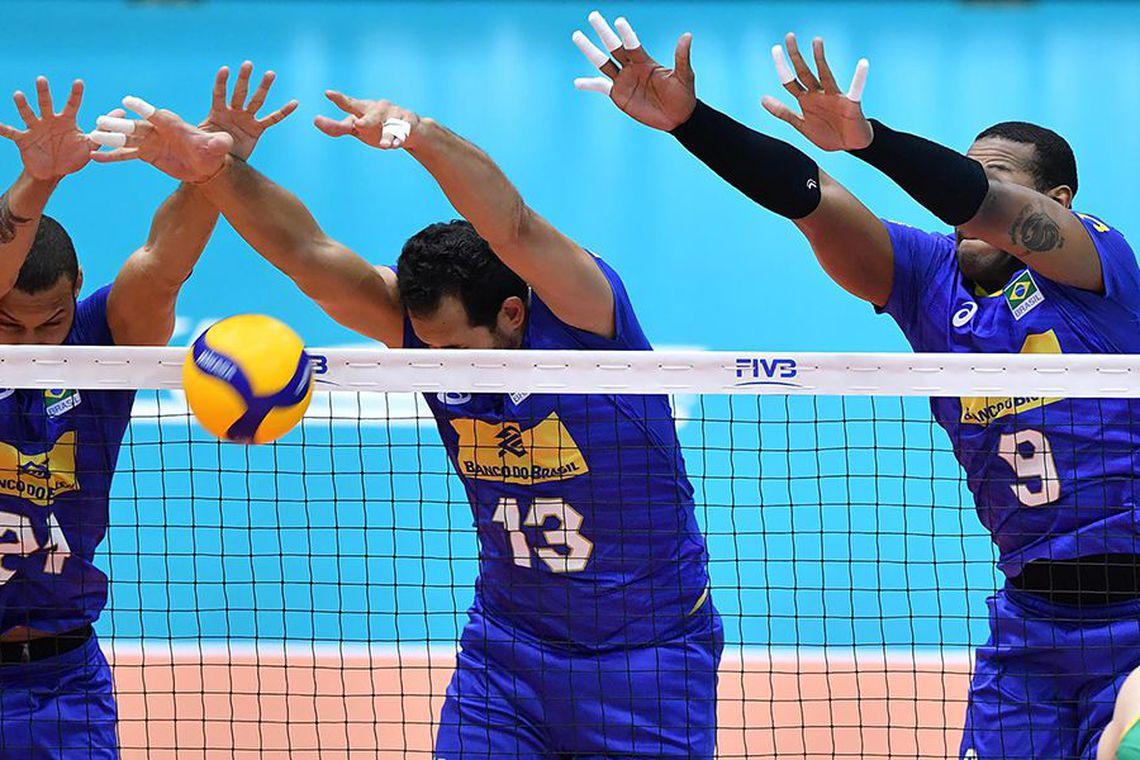 brasil-australia-bloque-triplo-copa-mundo