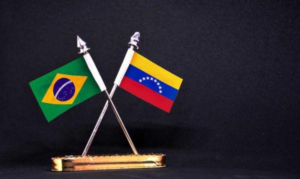 Brasil e Venezuela conseguem vagas no Conselho de Direitos Humanos da ONU