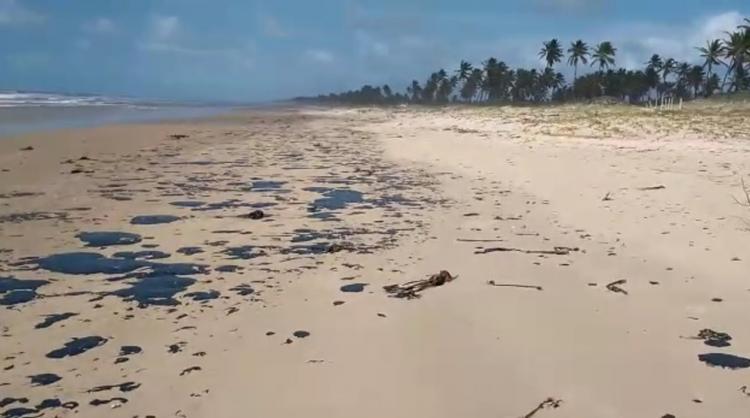 Foto: Ceará Agora