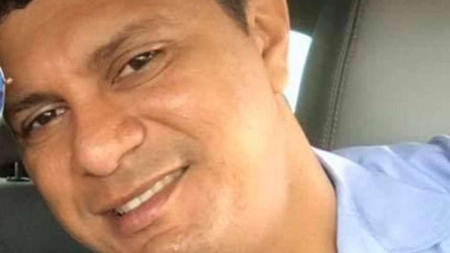 Militar preso com 37 kg de cocaína em avião da FAB será julgado na Espanha