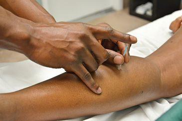 UFRN oferece práticas alternativas de saúde gratuitamente em Natal (RN)