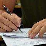 Inscrições para concursos em Viçosa (RN) se iniciam hoje (11)