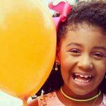 Caso Ágatha: investigações confirmam que PM foi responsável pela morte da menina
