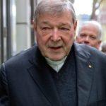 Abusos Sexuais: Supremo Tribunal da Austrália aceita apelo do cardeal George Pell