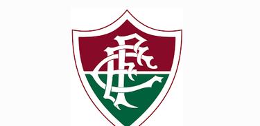 Fluminense reencontra torcida após dois jogos fora de casa