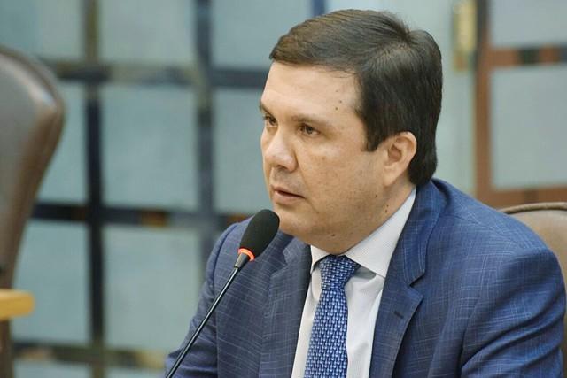 MPF obtém condenação dos ex-prefeitos de São Miguel Galeno Torquato e Dario Vieira por improbidade administrativa