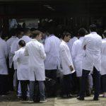 Deputados podem votar MP que cria o programa Médicos pelo Brasil