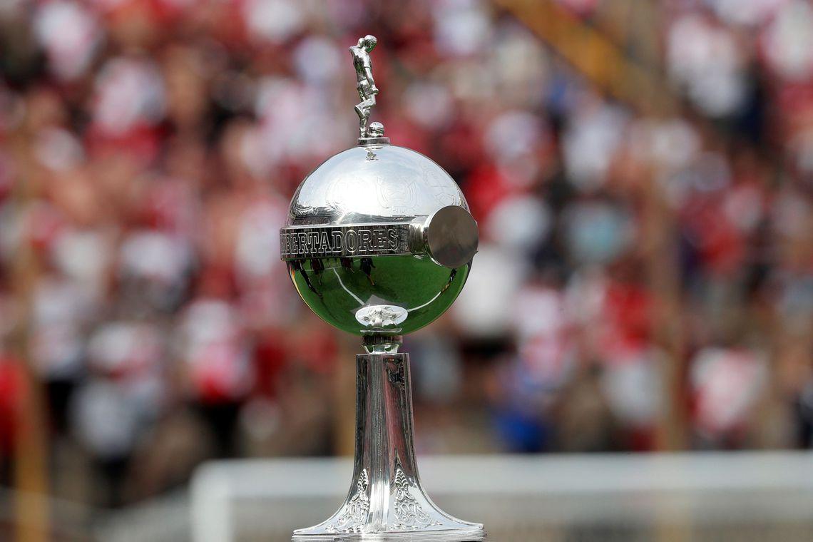 Brasil é eliminado da Copa do Mundo de Beach Soccer pela Rússia