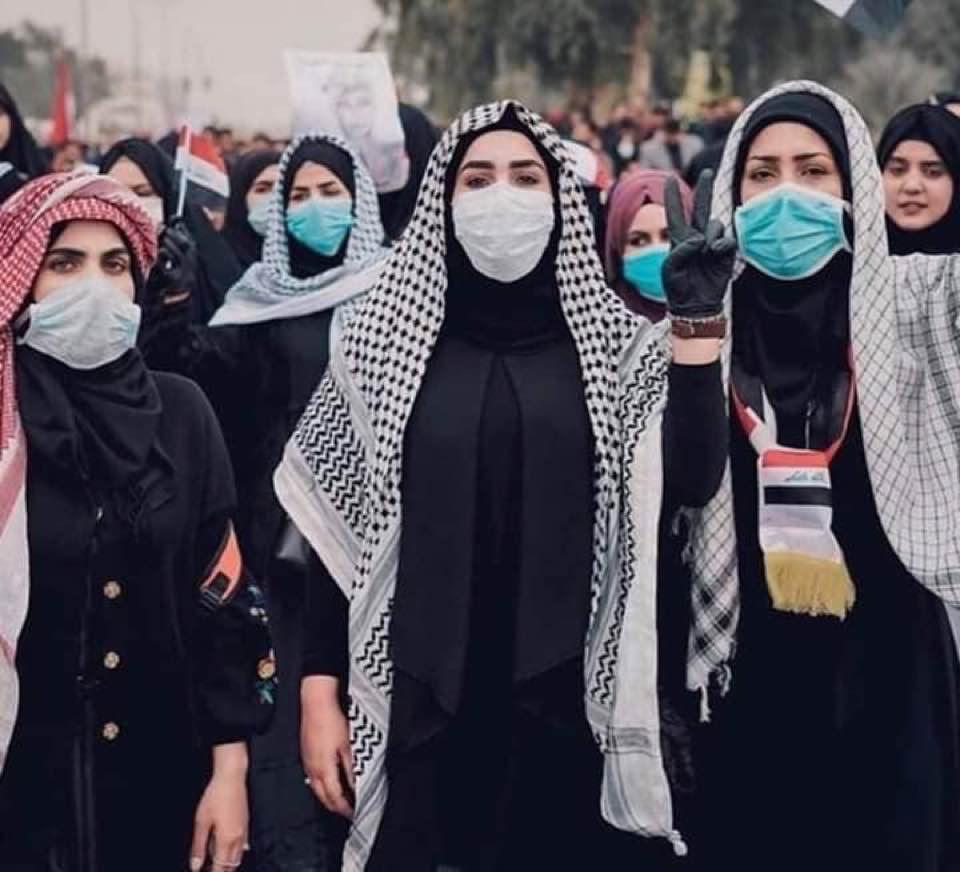 Uma a cada três mulheres no mundo sofre violência
