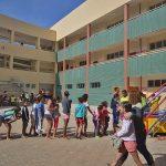 PPPs dificultam expansão do número de vagas na educação infantil, alerta pesquisador