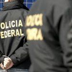 Preso perito judicial acusado de atuar a favor de empresas de ônibus