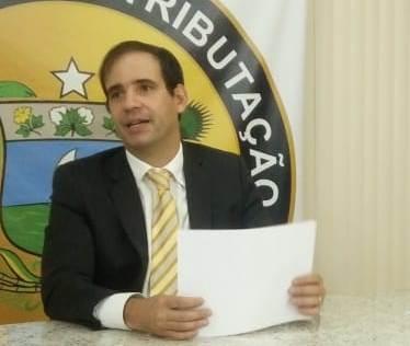 Governo do Rioi Grande do Norte propõe  Previdência com alíquota crescente