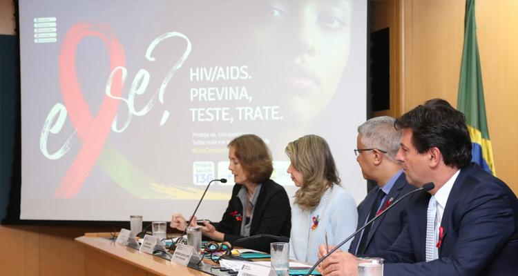 campanha-aids-hiv-interna