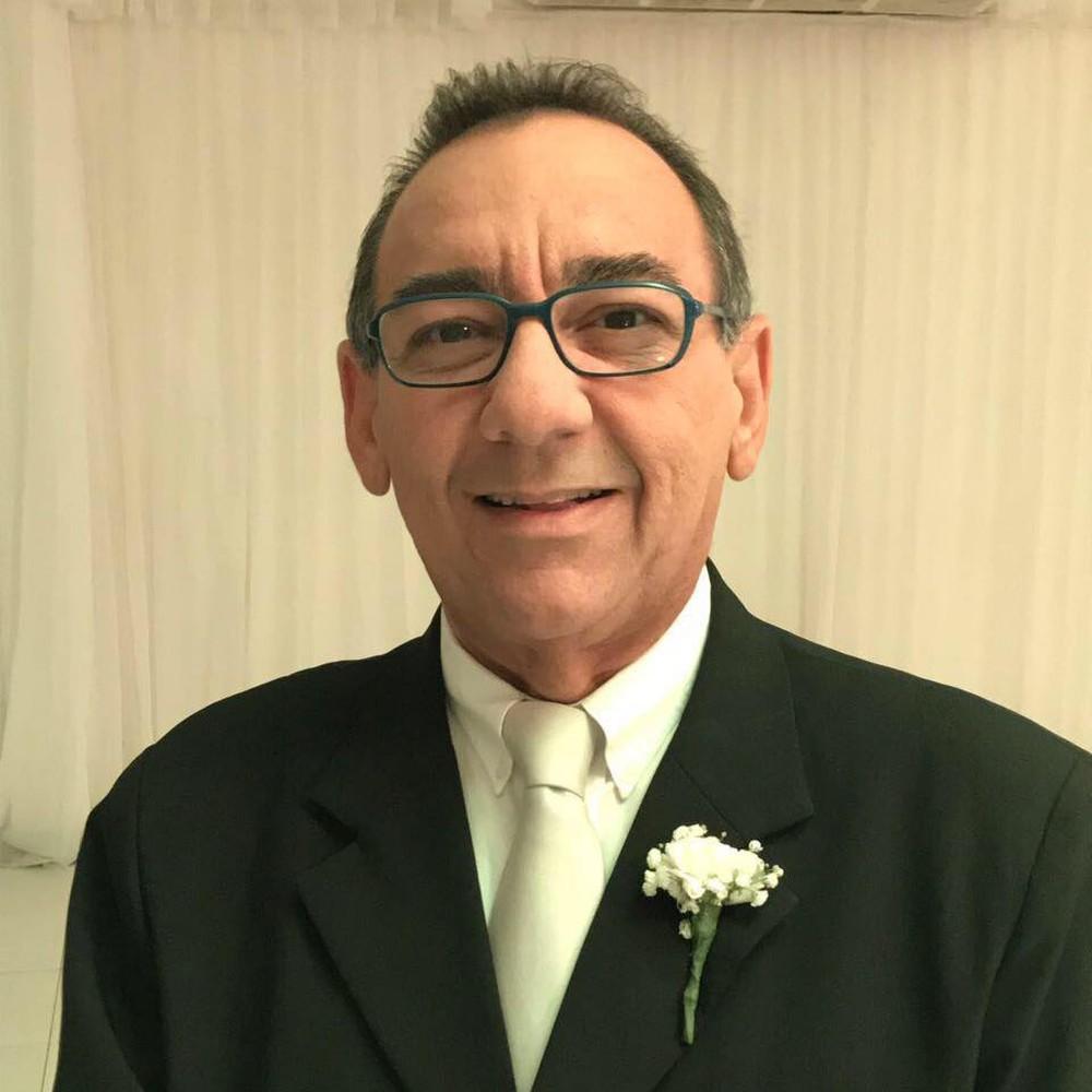 Morre ex-deputado Paulo Wagner