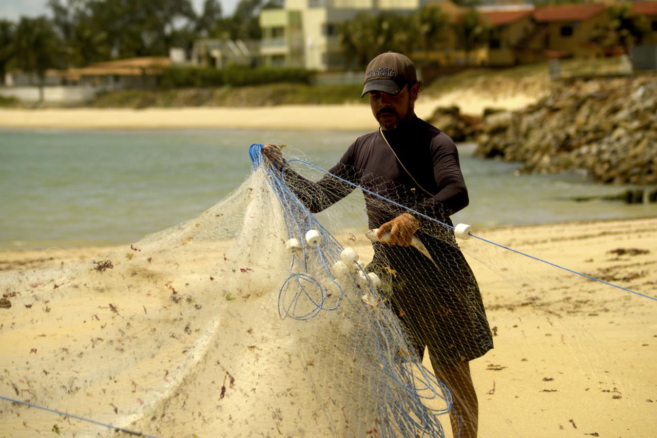 Estudo da UFRN aponta que consumo do pescado é seguro