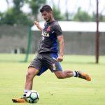 Pré-Olímpico: Seleção sub-23 estreia contra o Peru, no domingo (19)