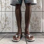 """Jovem é inocentado após 30 meses preso à espera de julgamento: """"Foi racismo"""""""