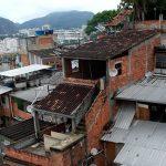 Aumento da desigualdade pode levar economia mundial a uma nova recessão