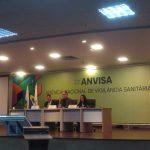 Anvisa afirma que não há casos suspeitos do novo coronavírus no Brasil
