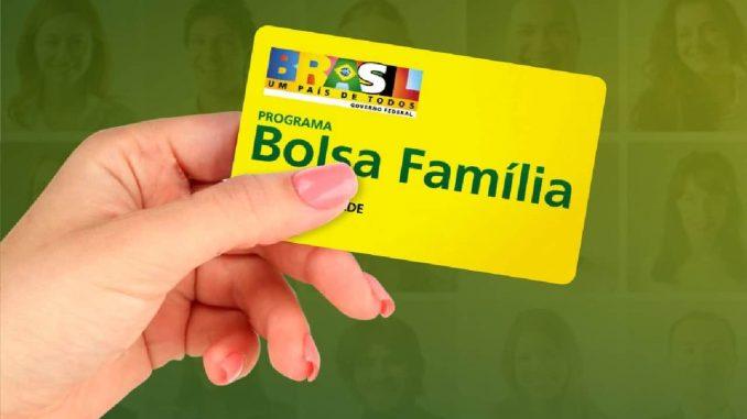 Desenvolvimento Social alerta sobre notícia falsa relacionada ao Bolsa Família