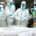 Sobe para três o número de casos suspeitos do coronavírus no Brasil