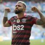 Final feliz? Flamengo encerra novela sobre Gabigol
