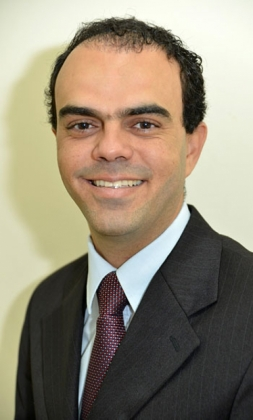 Petrônio Gonçalves
