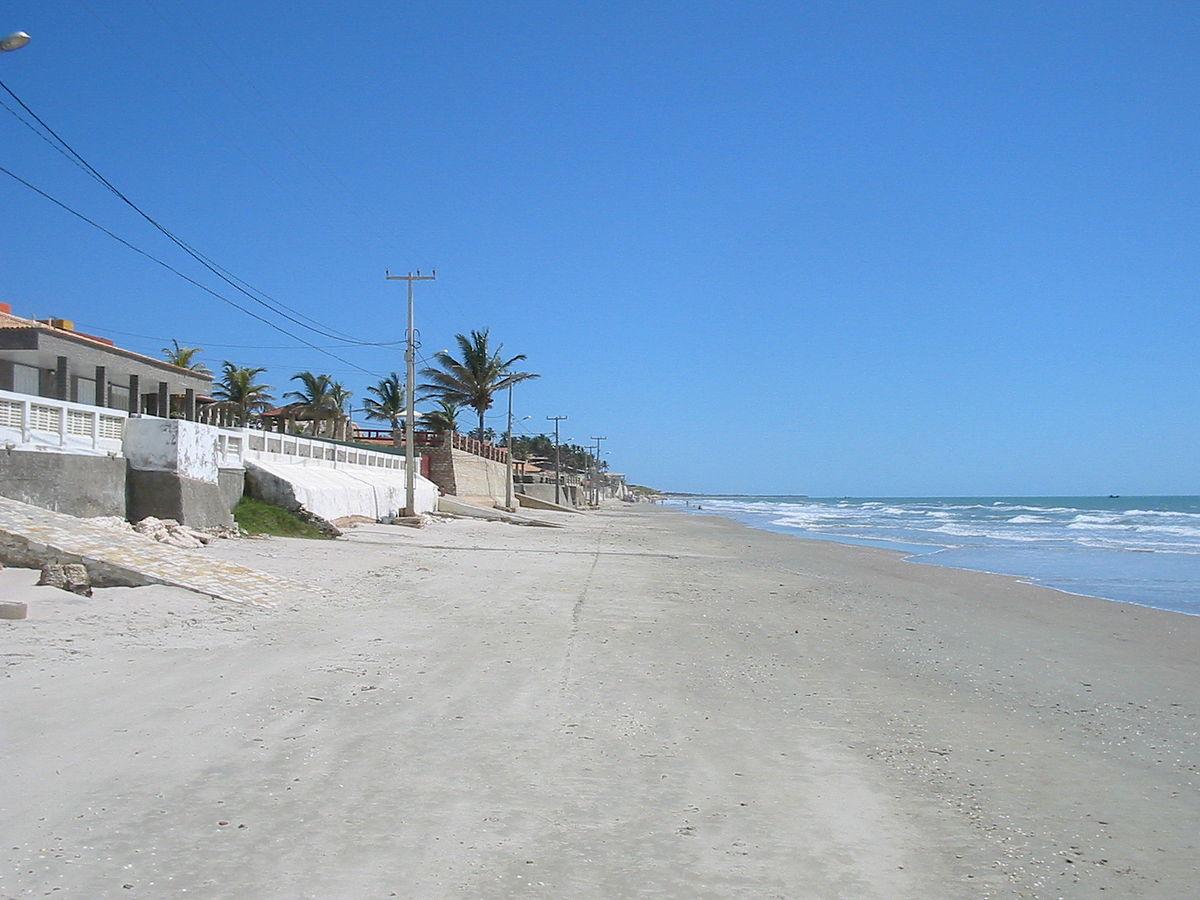Praia-de-Tibau-2