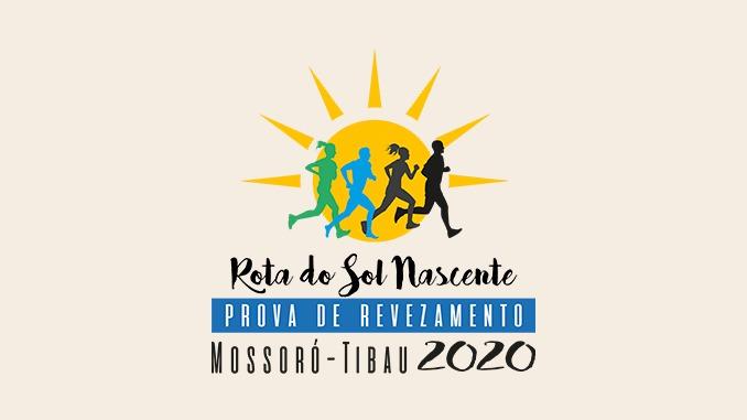 Secretaria de Esporte divulga percurso da Rota do Sol Nascente – Prova de Revezamento
