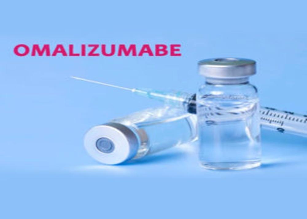 Pacientes com asma alérgica grave terão novo medicamento ofertado pelo SUS